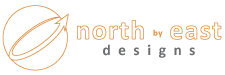 North by East Designs